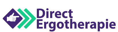 Logo Direct Ergotherapie